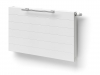 planar-style-eco_fv_towel
