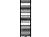 GILIA-SINGLE-FV-NT180